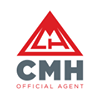 CMH Heli-Skiing Agent - Australia and New Zealand