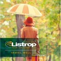 Listrop Viaggi e Turismo