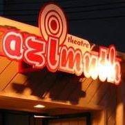 Azimuth Theatre