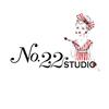 No. 22 Studio