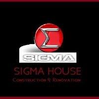 Sigma House