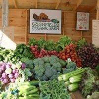 Greenfields Organic Farm