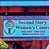 Second Story Women's Centre