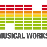 Musical Works