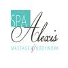 Spa Alexis Massage & Bodywork