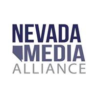 Nevada Media Alliance