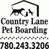 Country Lane Pet Boarding