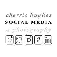 Cherrie Hughes Social Media & Photography