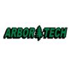 Arbor Tech Tree Service