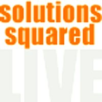 Solutions Squared Ltd - Technology and web solutions