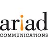 Ariad Communications thumb