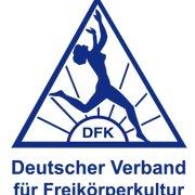 FKK = DFK - Deutscher Verband für Freikörperkultur e.V.
