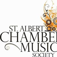 St. Albert Chamber Music Society