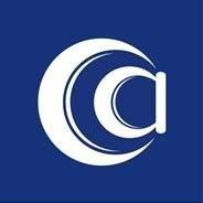 Communications Alliance Ltd
