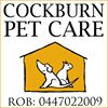 Cockburn Pet Care Services