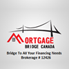 Mortgage Bridge Canada