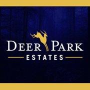 Deer Park Estates