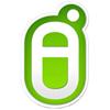 Línea Gráfica, Especialistas en Comercio Electrónico