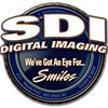 SDI Digital Imaging