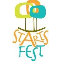 StArts Fest