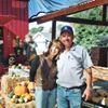 Nicasio Valley Farms Pumpkin Patch