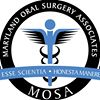 Maryland Oral Surgery Associates