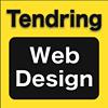 Tendring Web Design