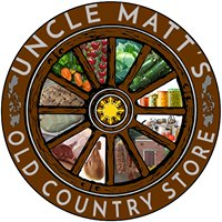 Uncle Matt's Old Country Store and Restaurant