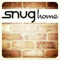 Snug Home