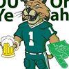 Ohio University: The #1 Party School in America