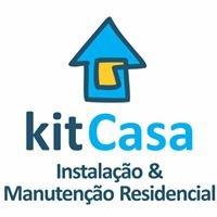 Kit Casa