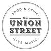 The Union Street