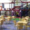 Play Shed Soft Play Centre