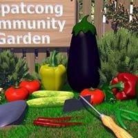 Hopatcong Community Garden