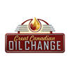 Great Canadian Oil Change - Courtenay