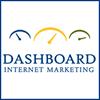 Dashboard Internet Marketing thumb