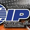 Imprimerie Zip Printing