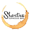 Shorties Espresso Bar