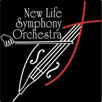 New Life Symphony Orchestra