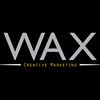 WAX Creative Marketing