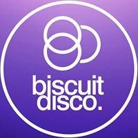Biscuit Disco