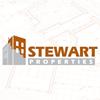Stewart Properties