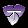 Trillium Sales Group