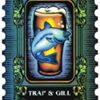 Atlantic Trap & Gill Pub