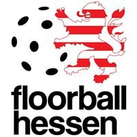 Floorball Verband Hessen