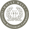 Holly Hall Retirement Community