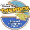 Walled Lake Thunder