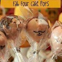 Cake Pop-It