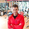 Akard Fitness Group
