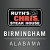 Ruth's Chris Steak House - Birmingham